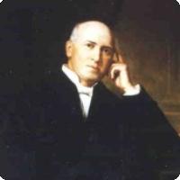 The Honourable Arthur L Sifton