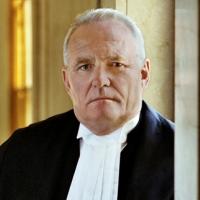 The Honourable William Vancise