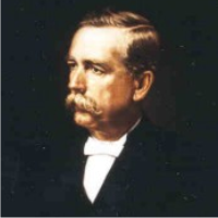 Charles Rouleau