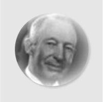Edward Culliton