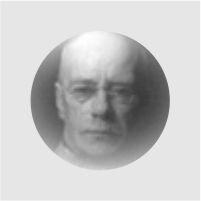 Henry Newlands