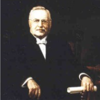 Hugh Richardson