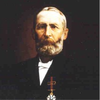 James MacLeod