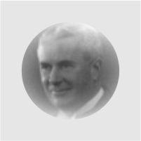 Percy Anderson
