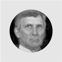 Roy N. Hall