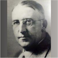 Thomas Clayton Davis