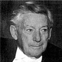 Thomas Wakeling