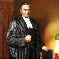 William Turgeon